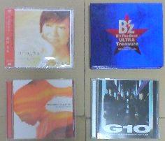 10.5 アキバ探索 CD.jpg