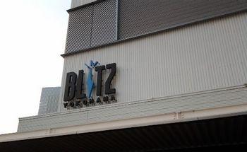 12日 横浜BLITZ.jpg