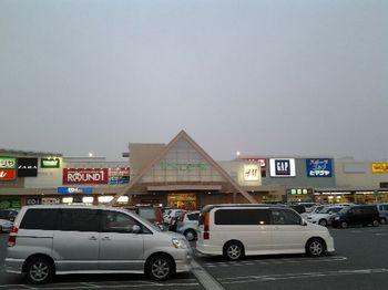 21日 モレラ.jpg