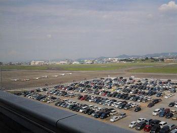 22日 エアポート2.jpg