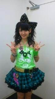 2日 Buono! にゃいりさん3.jpg